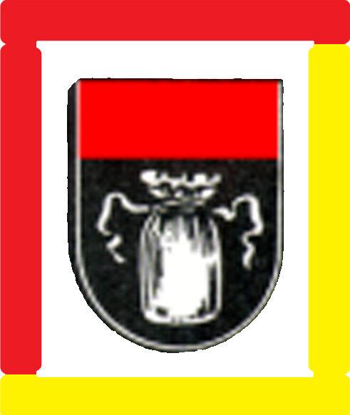 Sportausschuss Bad Säckingen